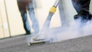 deep steam cleaning carpet houston texas
