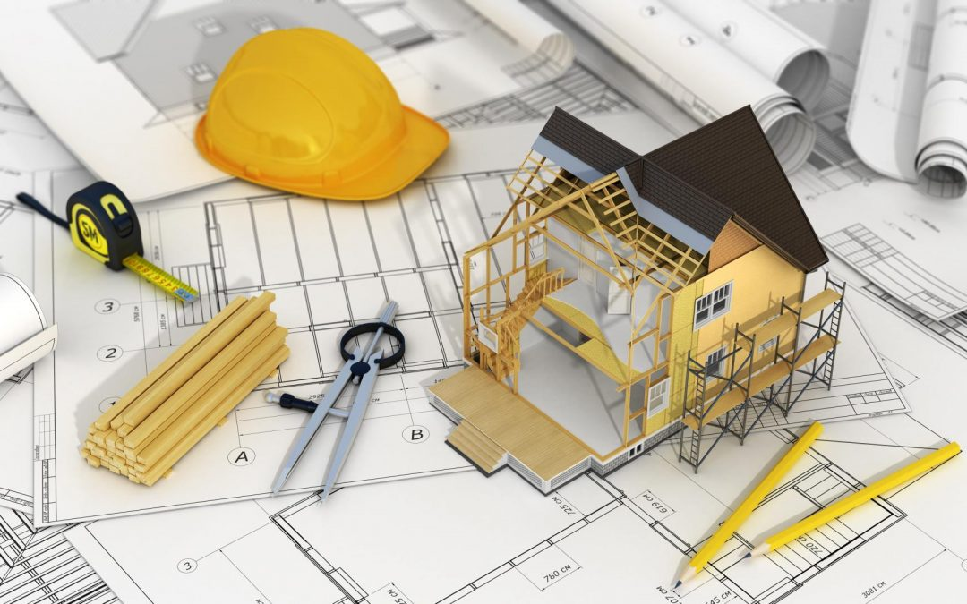 Commercial Construction Classifications: What else do I need to know?