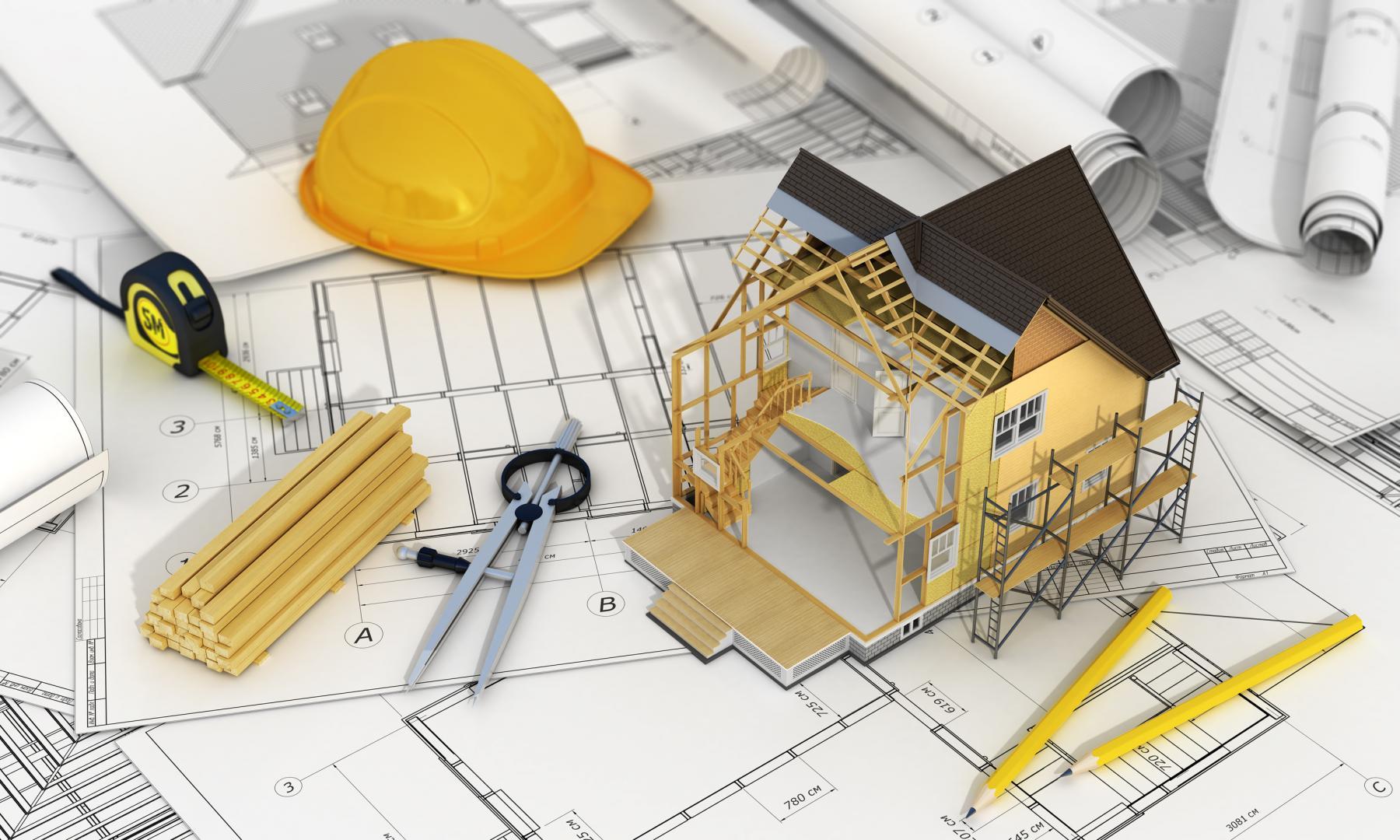 commercial construction houston texas